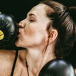 6 Best Boxing Gloves for Women