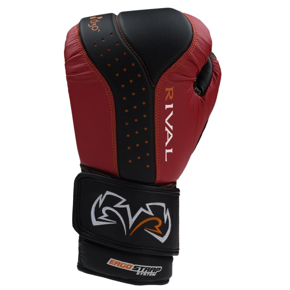 Gloves Review