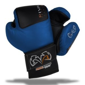 How to Choose Boxing Gloves for Heavy Bag