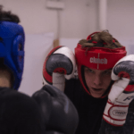 7 Best Boxing Gloves for Sparring