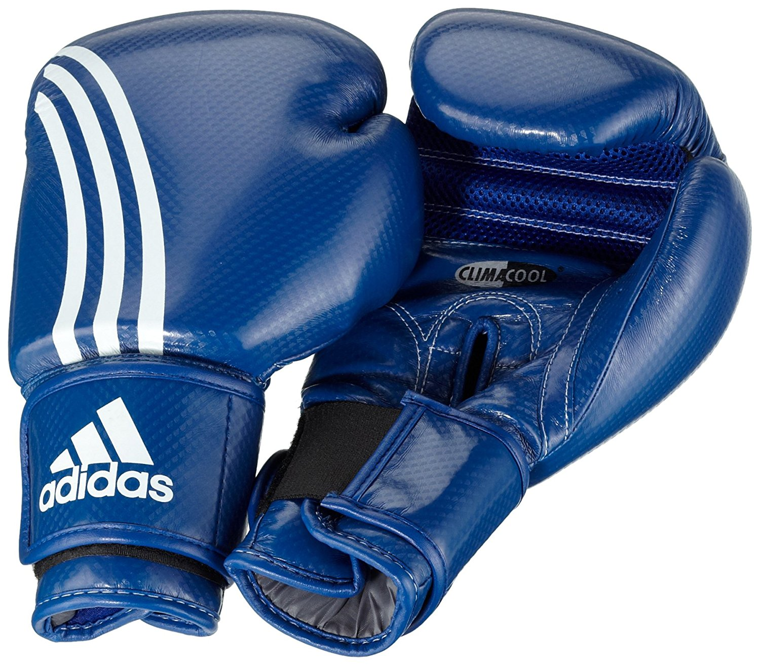 adidas climacool boxing gloves