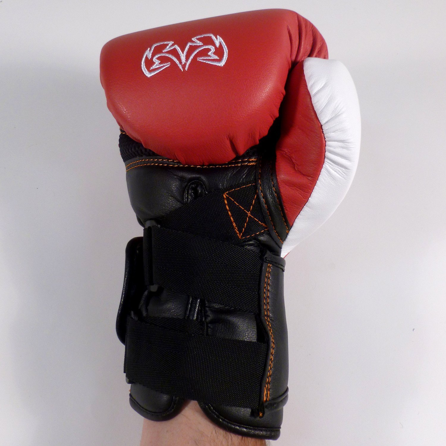 Evo Fitness Boxing Gloves Review: Boxing Gloves For Heavy Bag