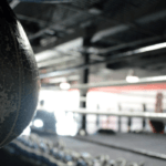 11 Amazing Benefits of Speed Bag Training