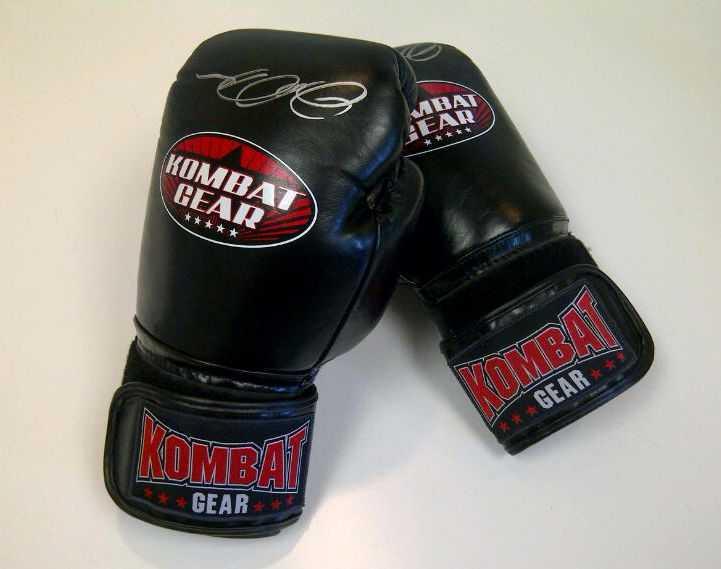 How Long do Boxing Gloves Last