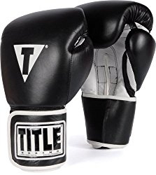 best boxing gloves under $50