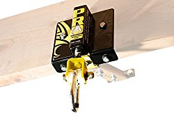 Best Heavy Bag Rafter Mount