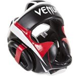 Venum Headgear Review – The Complete Guide