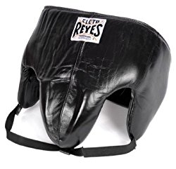 best groin protector for boxing