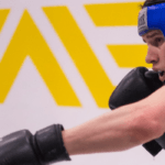 5 Best Boxing Body Protectors Reviewed