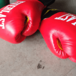 Boxing Equipment for Beginners: Essential Items