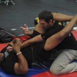 6 Best MMA Headgear - The Buyer's Guide