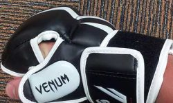 which MMA gear brands can you trust