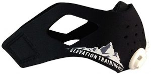 Do Elevation Training Masks Work