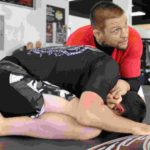 7 Best BJJ and MMA Rash Guard Reviews