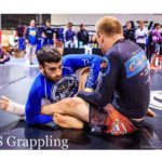 8 Best BJJ, Judo, Wrestling Mats – The Ultimate Guide