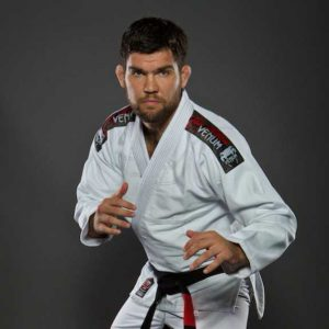 which GI brands are good