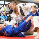10 Best BJJ GI Reviews - The Complete Buyer's Guide