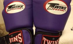 How to Buy Boxing and MMA Equipment