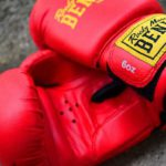 Here are All the Different Types of Boxing Gloves!