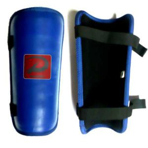 can you wash mma and muay thai shin guards