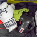 Top King Muay Thai Boxing Gloves Review (My Take!)