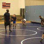 3 Top Youth Wrestling Shoes Review