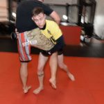 How Much do MMA, BJJ Gyms and Classes Cost?