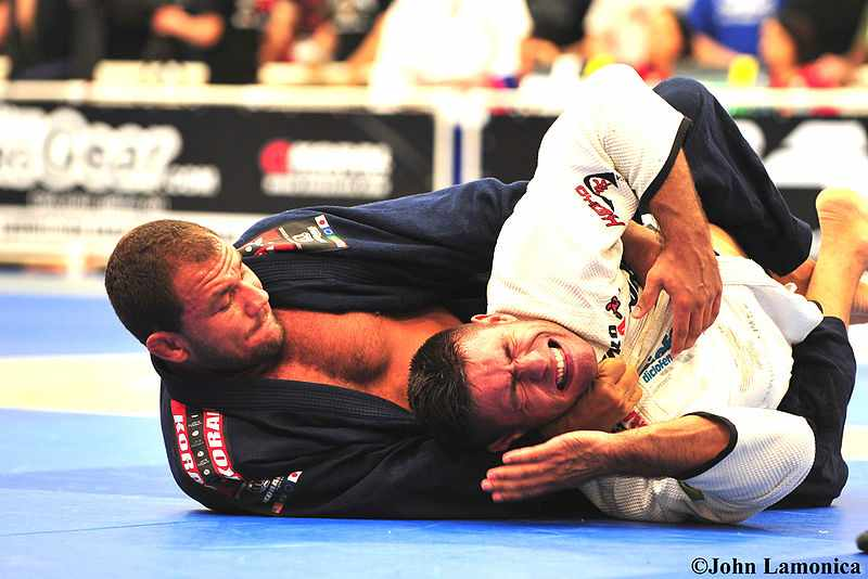 Overviews of Valor BJJ Gis