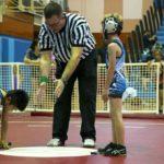 3 Best Youth Wrestling Headgears