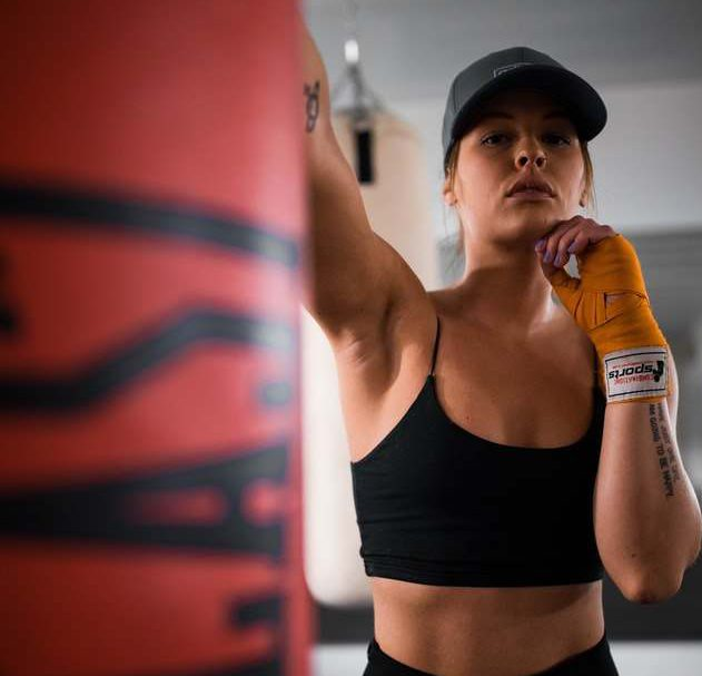 Is MMA Effective for Self Defense