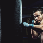How to Be a Professional Boxer? (Extra Tips)
