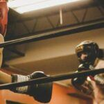 Kickboxing vs Boxing - Which is Better?